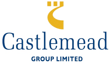 Castlemead Group Ltd